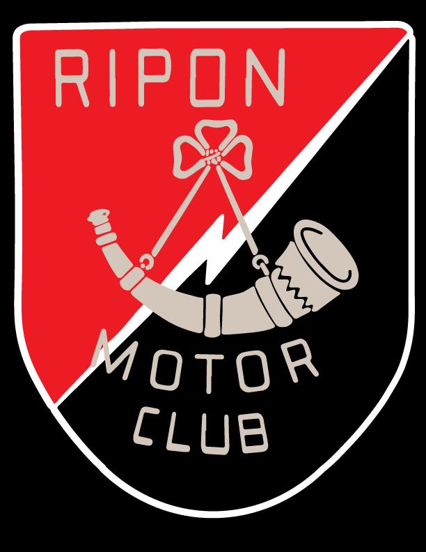 Ripon Motor Club
